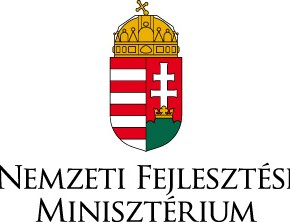 nfm_szines_logo_