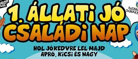 allatinap2