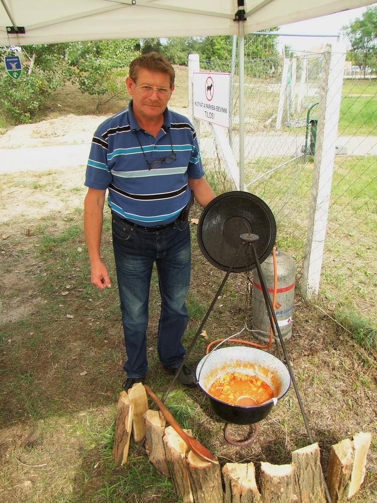 főzőver3