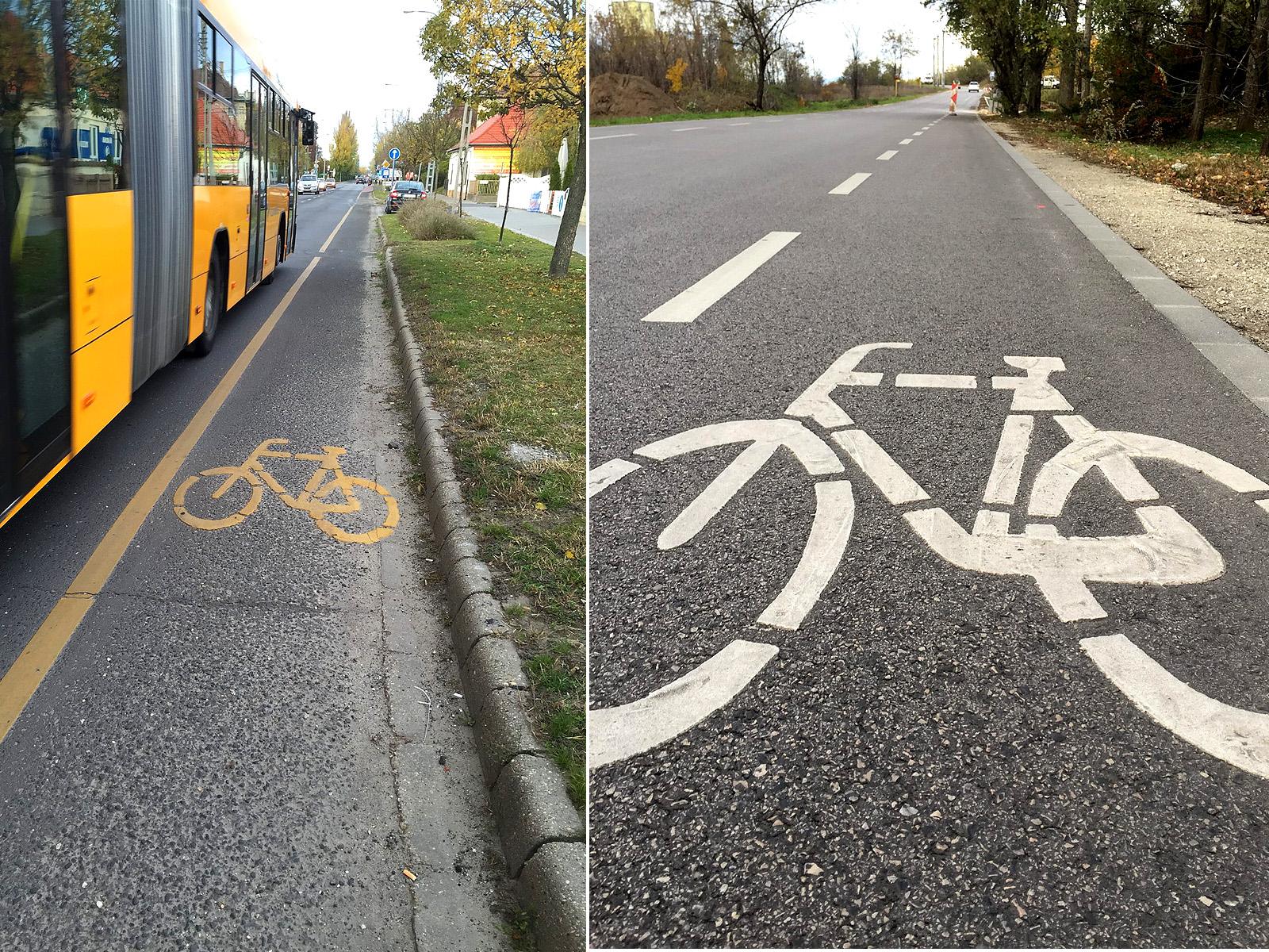 bicikliut_2