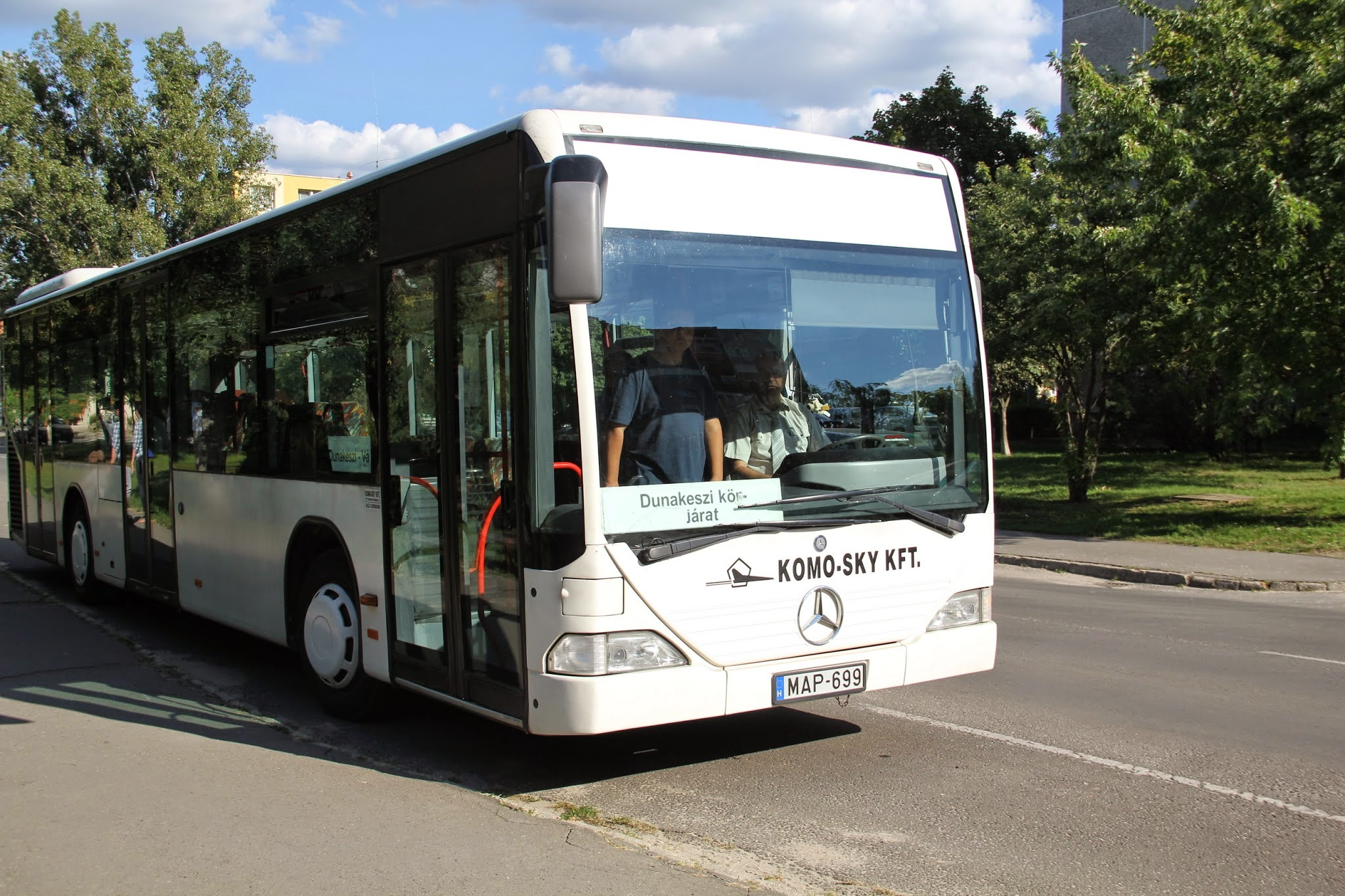 helyi_buszjárat
