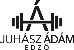logó az aláíráshoz