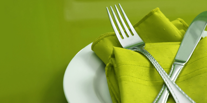 big_green_dinner_top