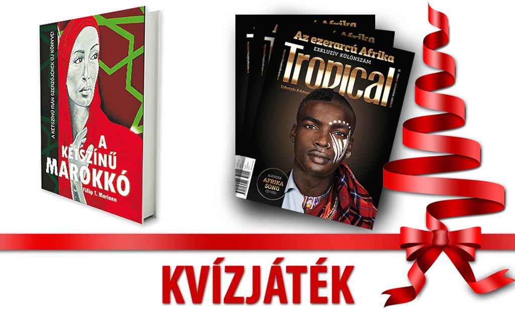 könyvkvíz2 copy