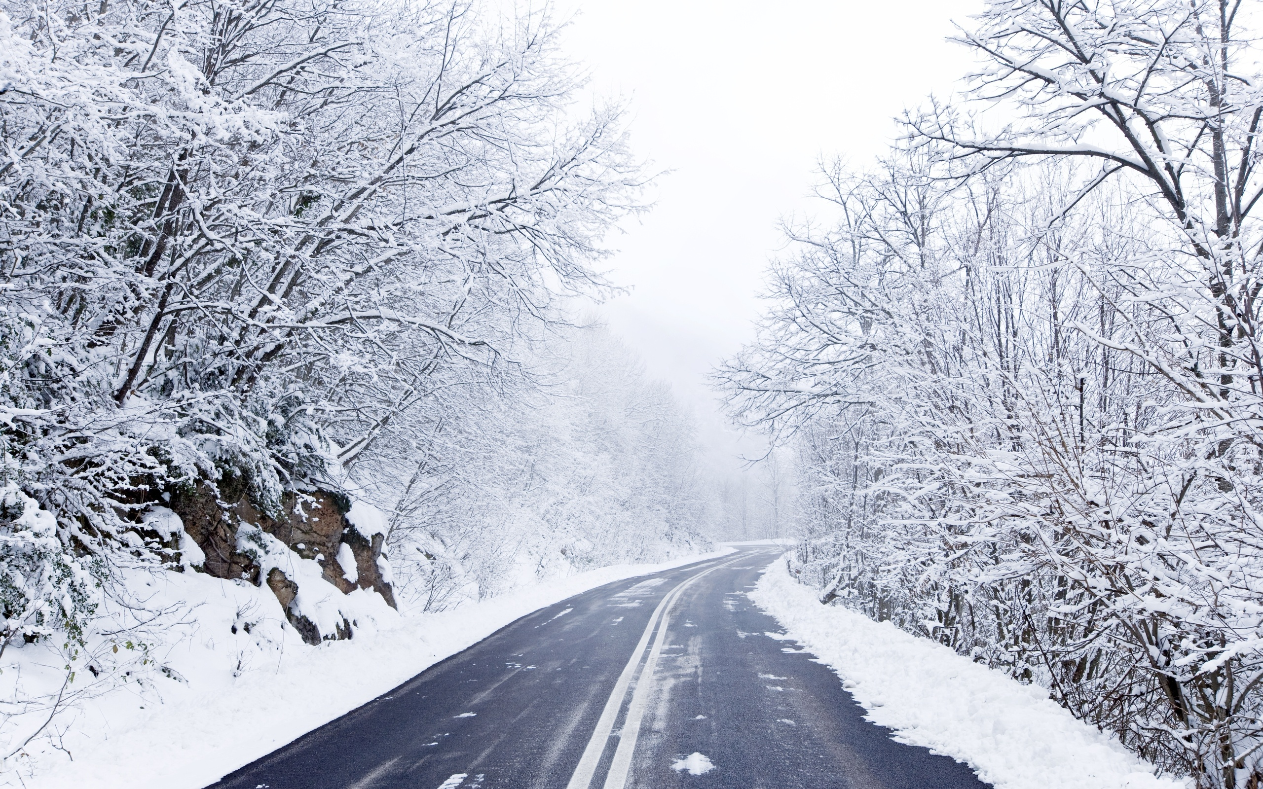cold_winter_road