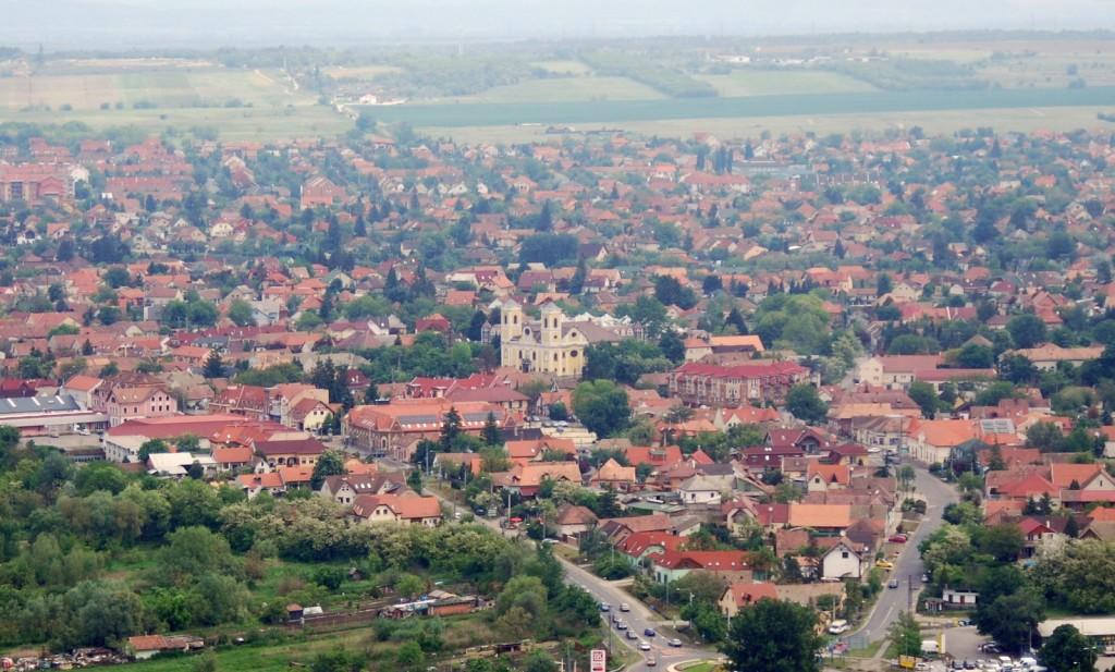 Dunakeszi-madartavlatbol_kunné_szalay