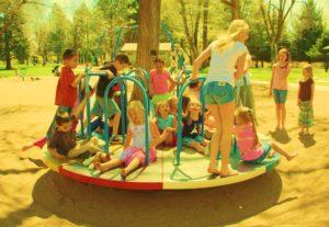 Playing_children