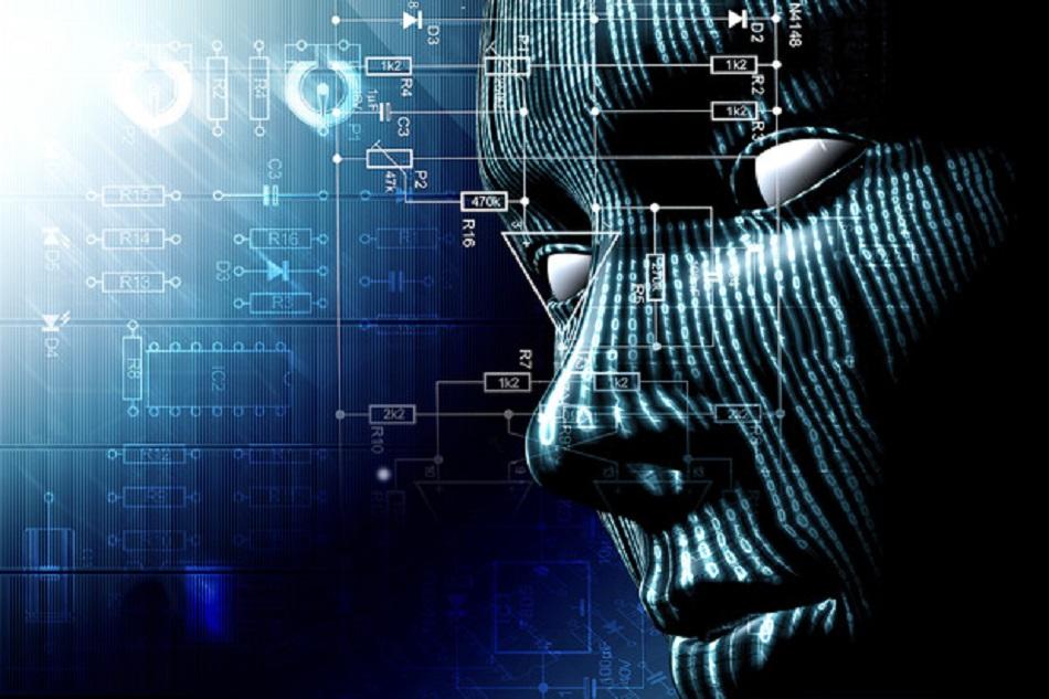 artificial_intelligence_circuit_board_face_thinkstock-100528007-primary.idge_