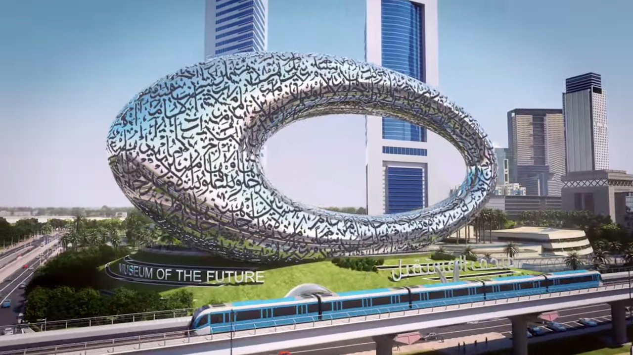 1450629282_museum-of-the-future-in-dubai1
