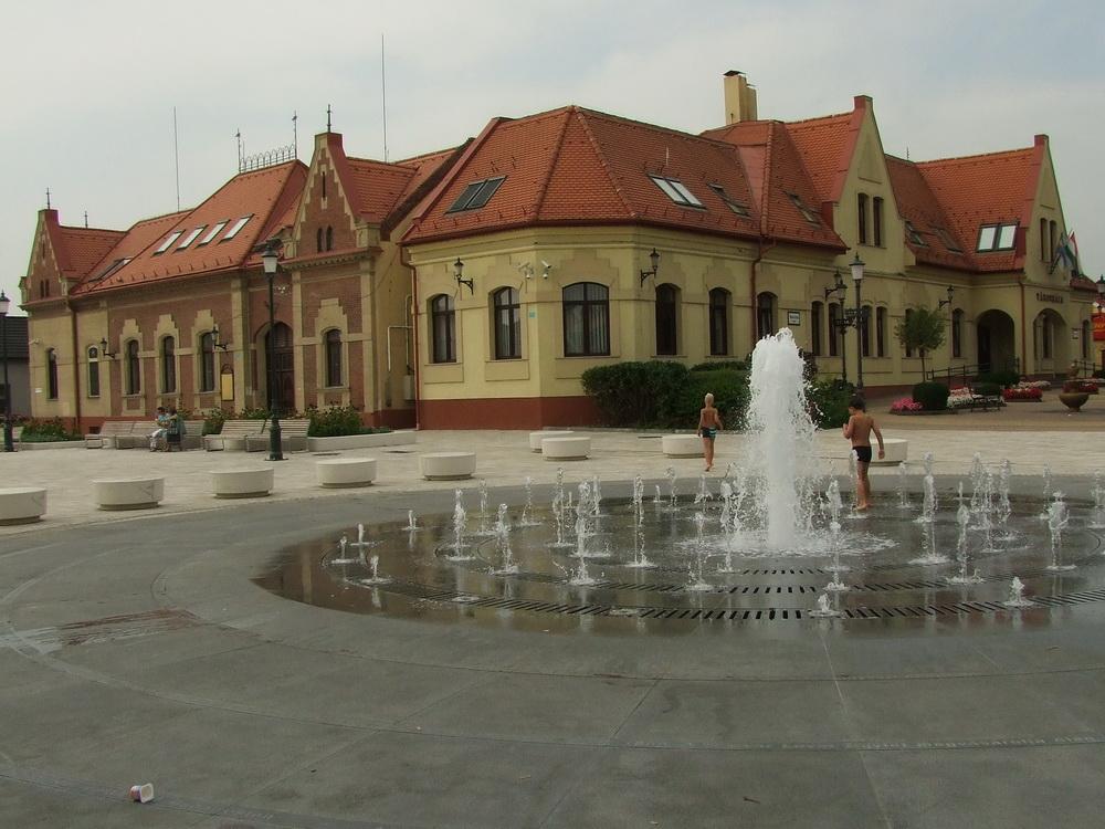Városháza (7)