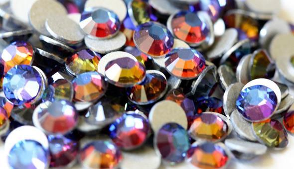 Fotó: jewelrytrendsetter.com