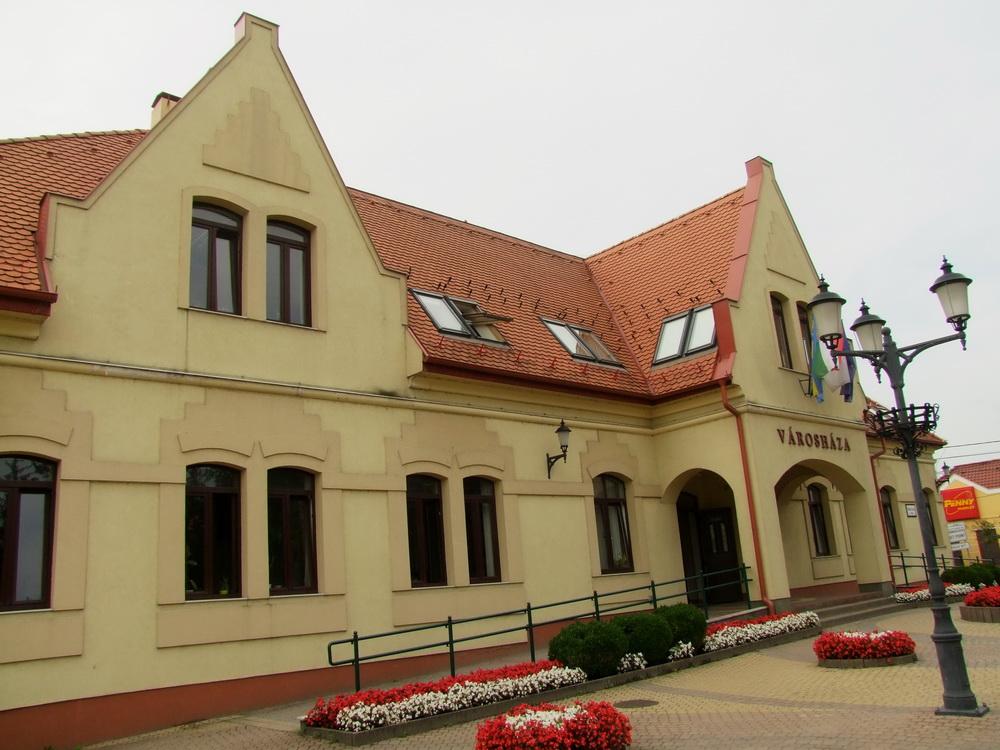 Városháza (5)