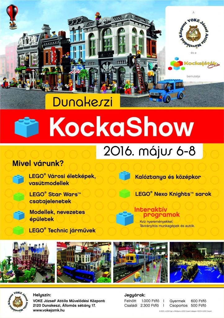 dunakeszi_kockashow_a5