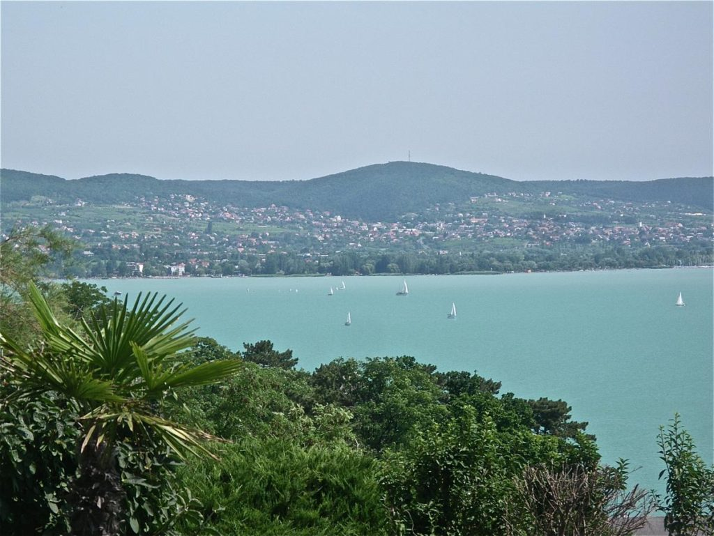 View-from-Tihany