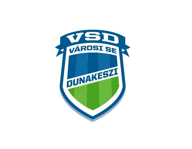 Sportologó, Dunakeszi Egyesület