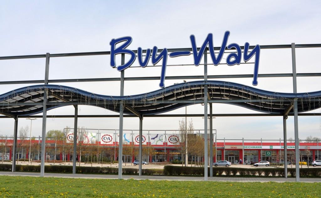 buy_way