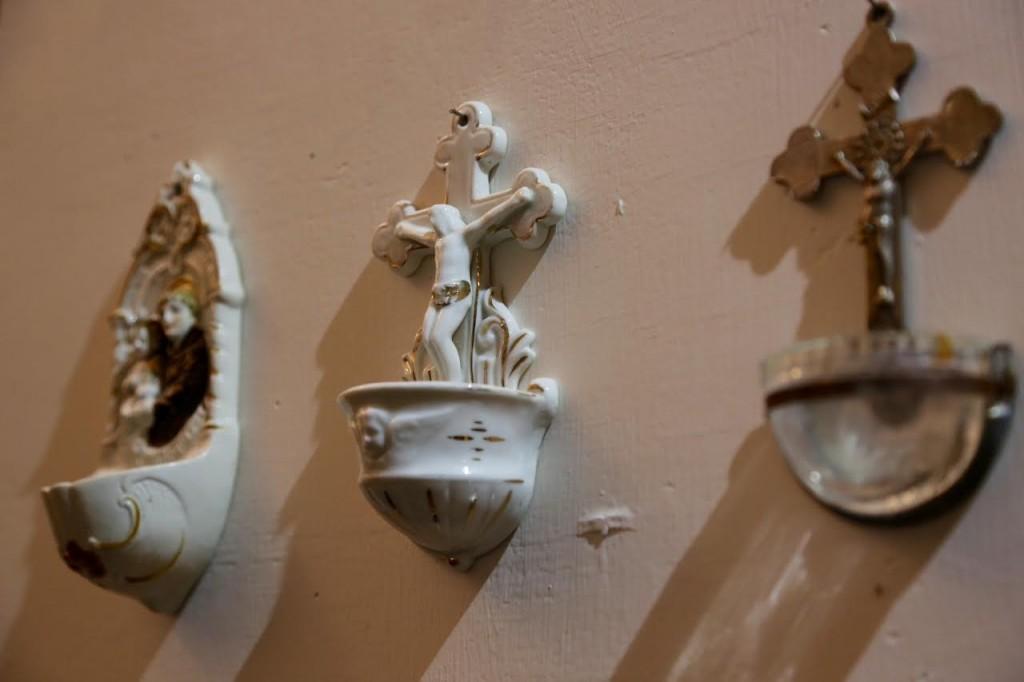 templomi kiállítás5