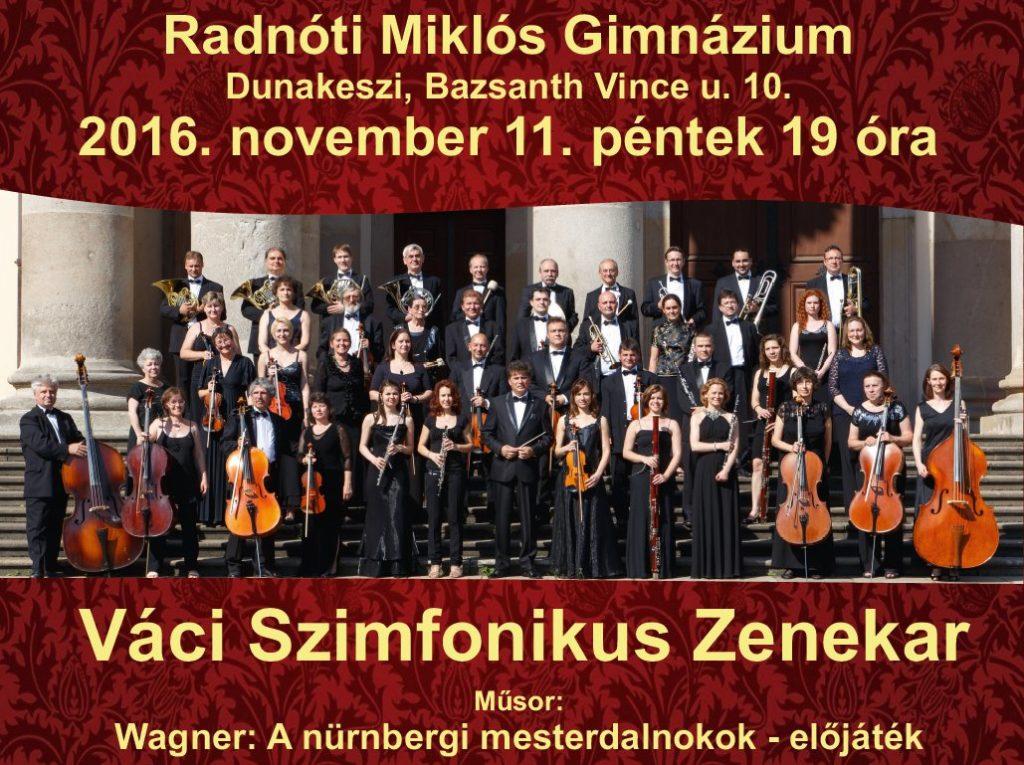 Bogányi-koncert