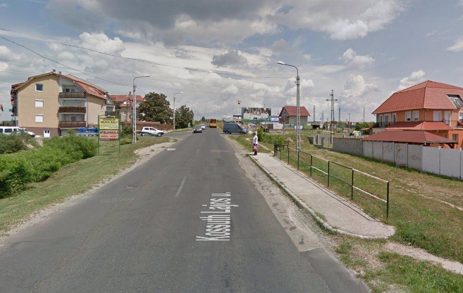 kossuth utca2