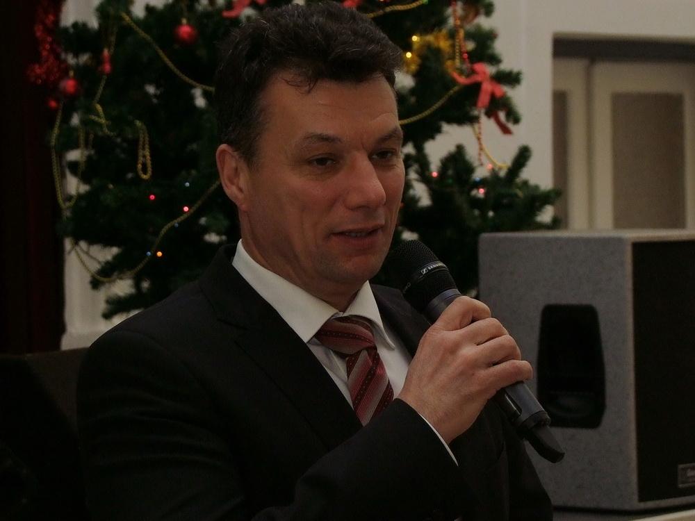 Dióssi Csaba