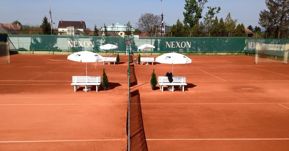 Nexon-Anthon-Berg-open