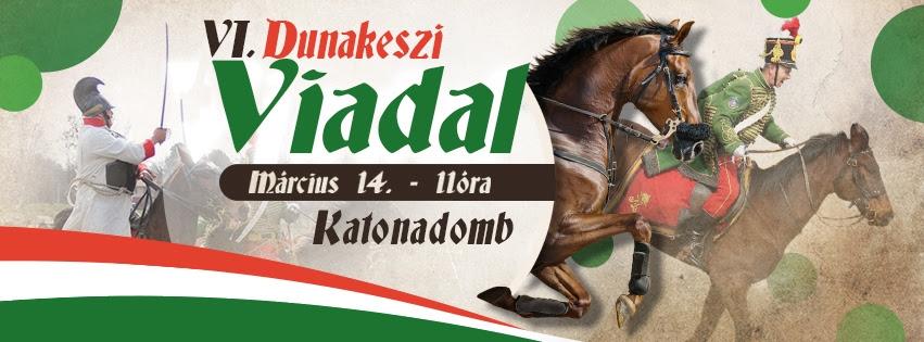 Viadal