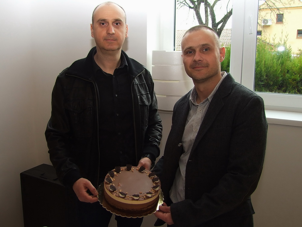 a Kun cukrászműhely nyertes tortája (2)