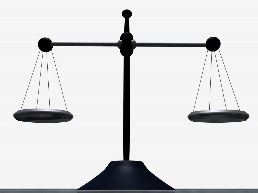 justice-srb-1-1237661-1280x960