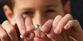 31 nemdohányzó nap